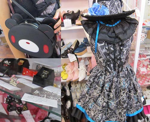 111014_harajuku_shopping_closet_child_gothic_sweet_lolita_secondhand_vintage_clothes_2.jpg