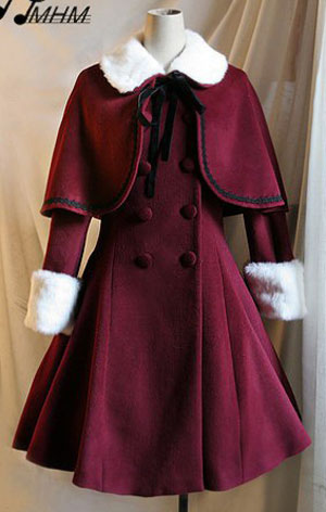 classical-lolita-long-coat-and-cape-four-colors-1-hm-62.jpg