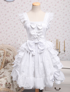 11c12_Wedding_Dress_White-Sleeveless-Bows-Ruffles-Cotton-Sweet-Lolita-Dress-49490-4.jpg.png