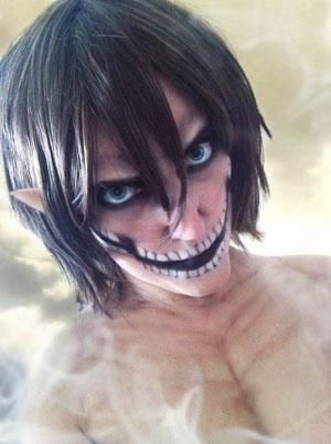titan_eren___shingeki_no_kyojin_by_unigiglionero-d676rmr.jpg