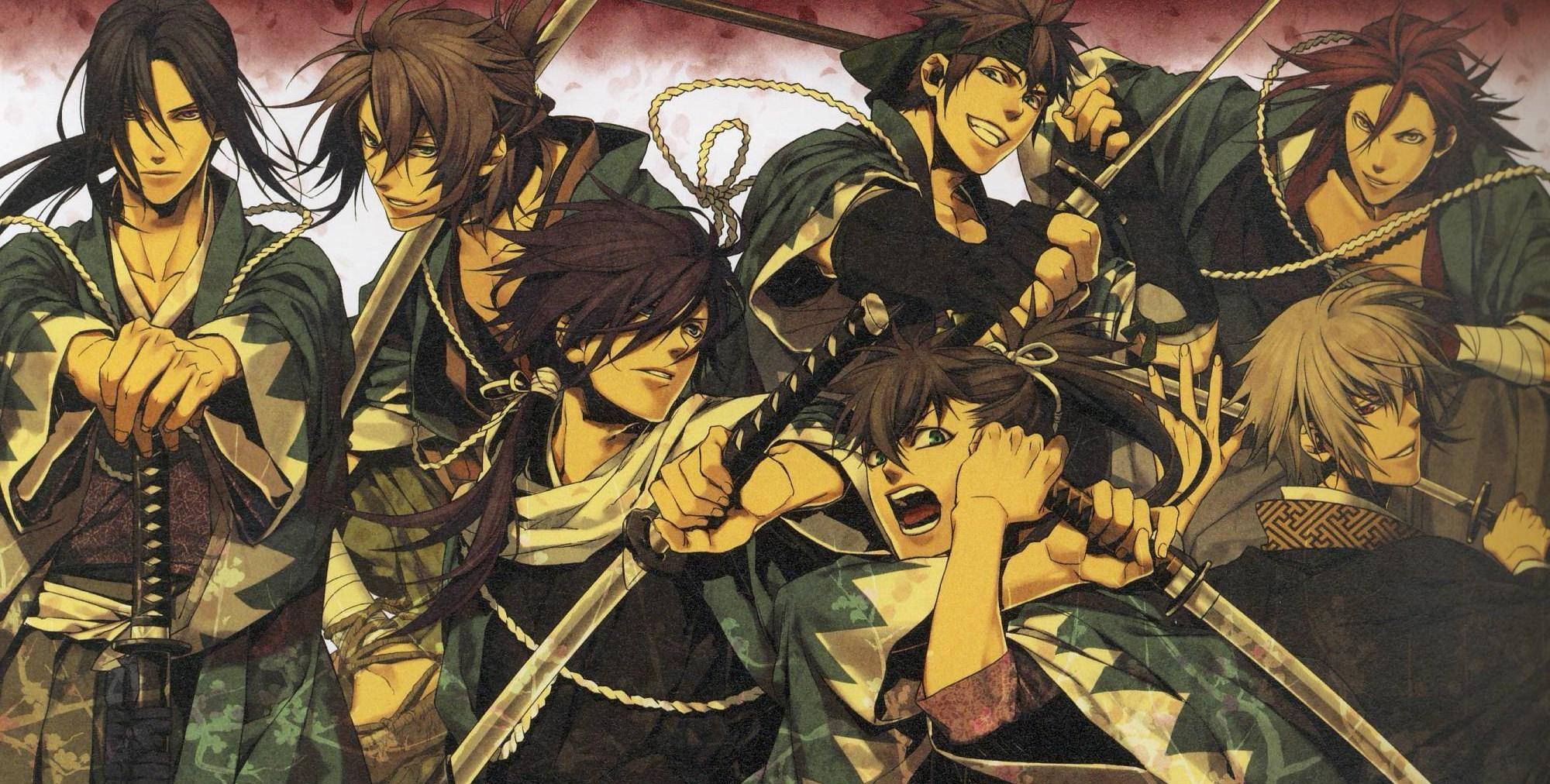 hakuouki-shinsengumi-kitan-anime-guys-34575571-2000-1012.jpg