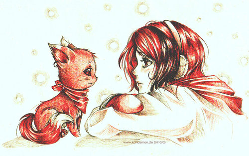 023_cat_by_kandismon-d3l72mj_large.jpg
