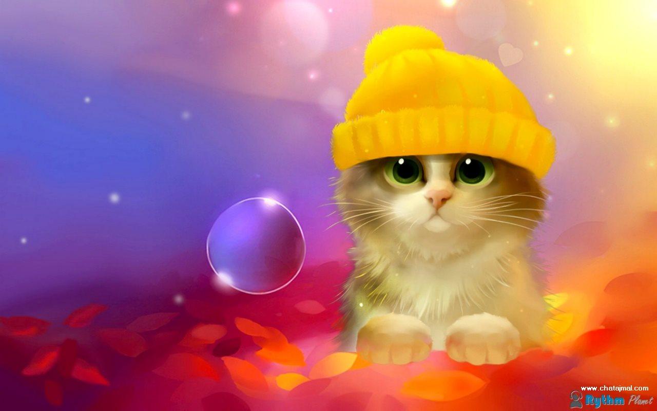 Anime_Cute_Cat_wallpaper.jpg