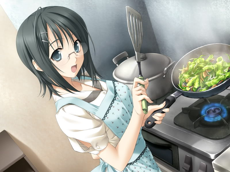 anime-cooking1.jpg