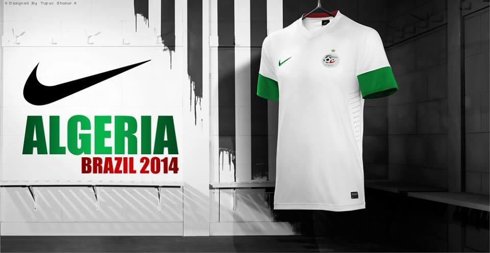 maillot-algérie-coupe-du-monde-2014.jpg