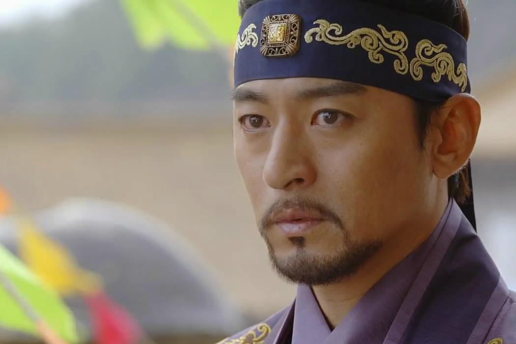 Joo-Jin-Mo-2-1.jpg