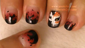 nail-art-bleach-ichigo-vizard-anime-online-manga-tv-streaming-legal-gratuit.jpg