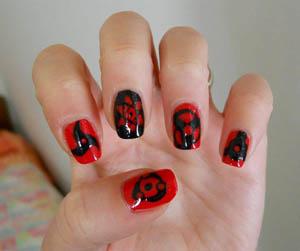 nail-art-8.jpg