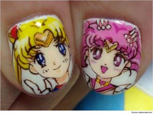 Japanese-Nail-Art-Japanese-Anime-Series.jpg