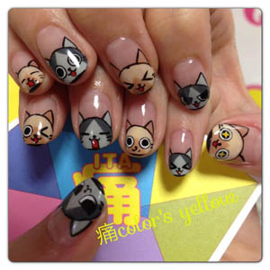 monsterhunter-airu-nails.jpg