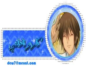 3349557426_53606c60ca.jpg