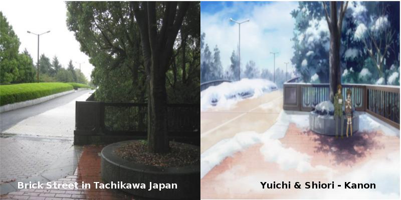 Real-Place-Kanon-anime-art-kanon-35136527-800-400.jpg