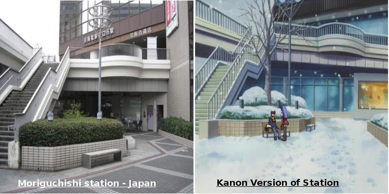 Real-Place-Kanon-anime-art-kanon-35136528-800-400.jpg
