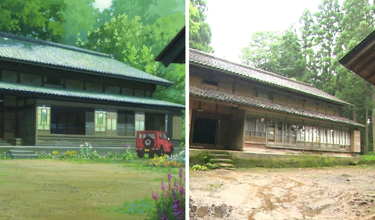 best-hayao-miyazaki-movies-in-real-japan-location-wolf-children.jpg