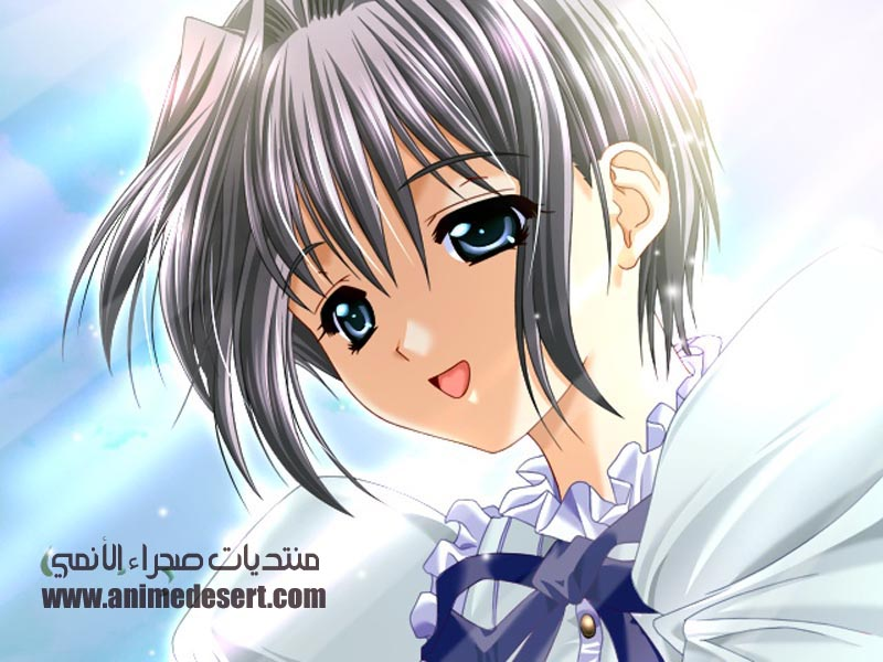 7hob.com13634689125810.jpg