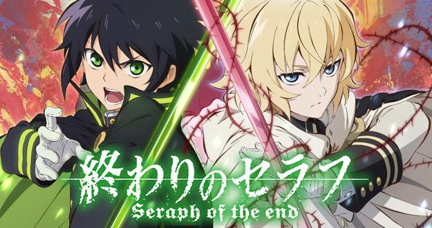 Owari-no-Seraph-anime.jpg