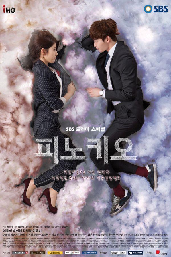 Pinocchio_Korean_Drama_p1.jpg