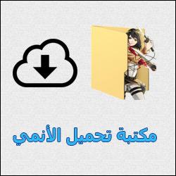 box_banner.jpg
