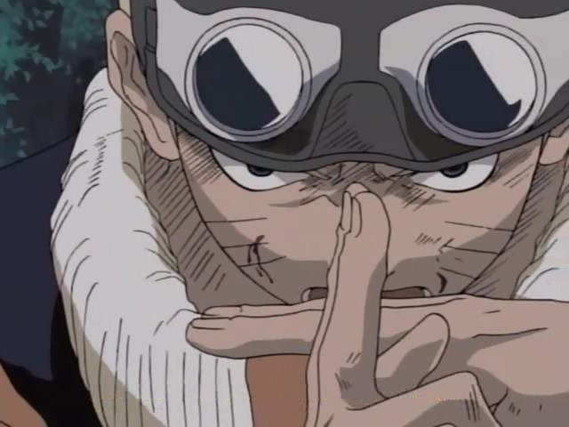 Naruto_[001]_[AnimeDesert.com].jpg