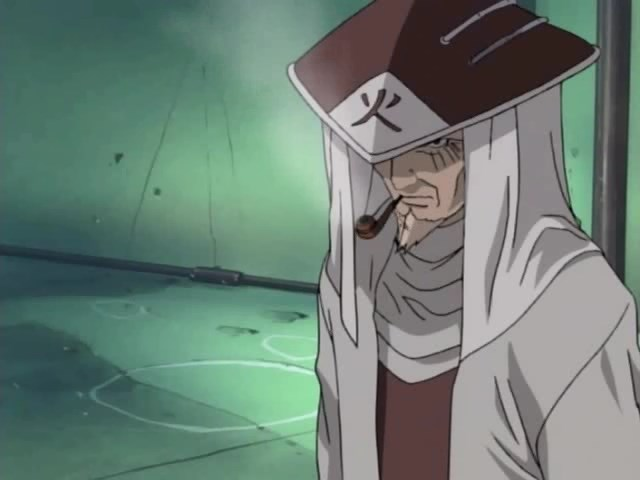 Naruto_[001]_[AnimeDesert.com]2.jpg