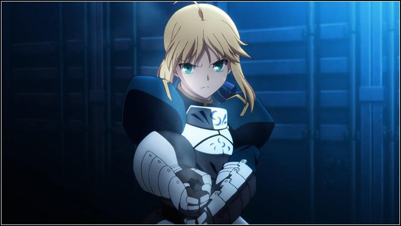 F~Z_S01E05_720p_[AnimeDesert.com].mkv_snapshot_01.48_[2015.08.21_19.56.jpg