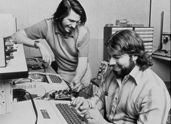 Apple-Founders-2.jpg