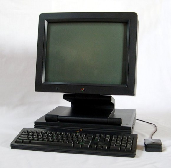 NeXTstation-580x571.jpg