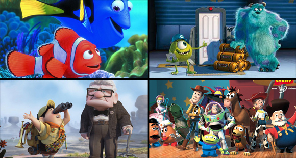 up-disney-pixar.jpg
