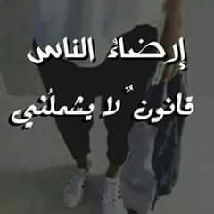 FB_IMG_1458901249965.jpg