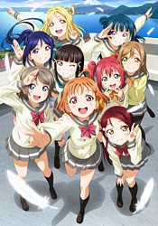 Love Live! Sunshine!!.jpg