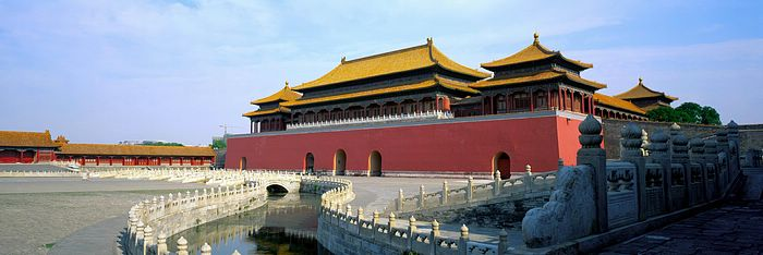[wallcoo.com]_China_Beijing_Imperial_Palace_56191566.jpg
