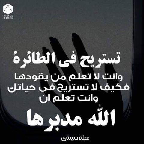 14469724_215182035566716_3424425252784816423_n.jpg