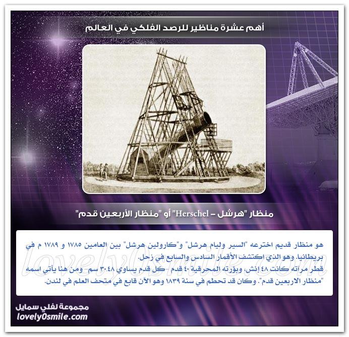 TopTelescopesObservatories-02.jpg