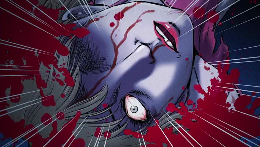 [HorribleSubs] Yami Shibai - Japanese Ghost Stories 4 - 04 [480p]_001_5405.png