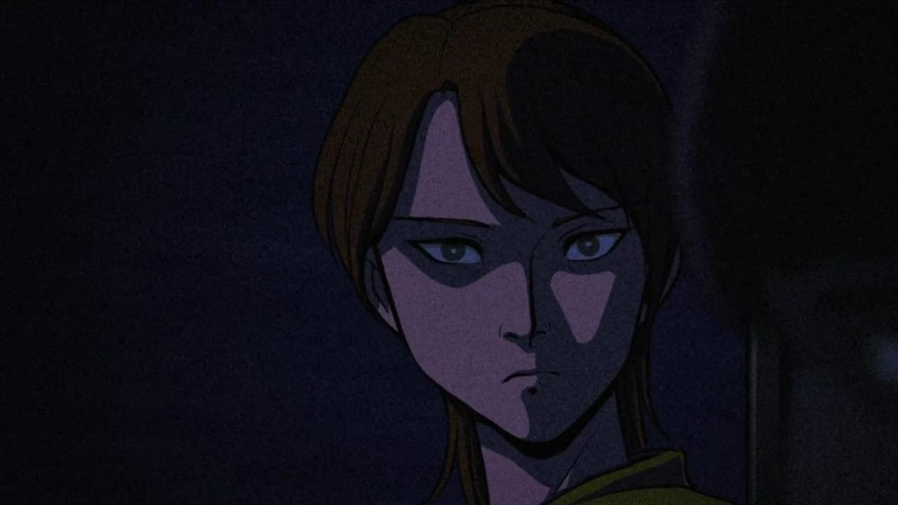 [HorribleSubs] Yami Shibai - Japanese Ghost Stories 4 - 05 [720p]_001_5091.png