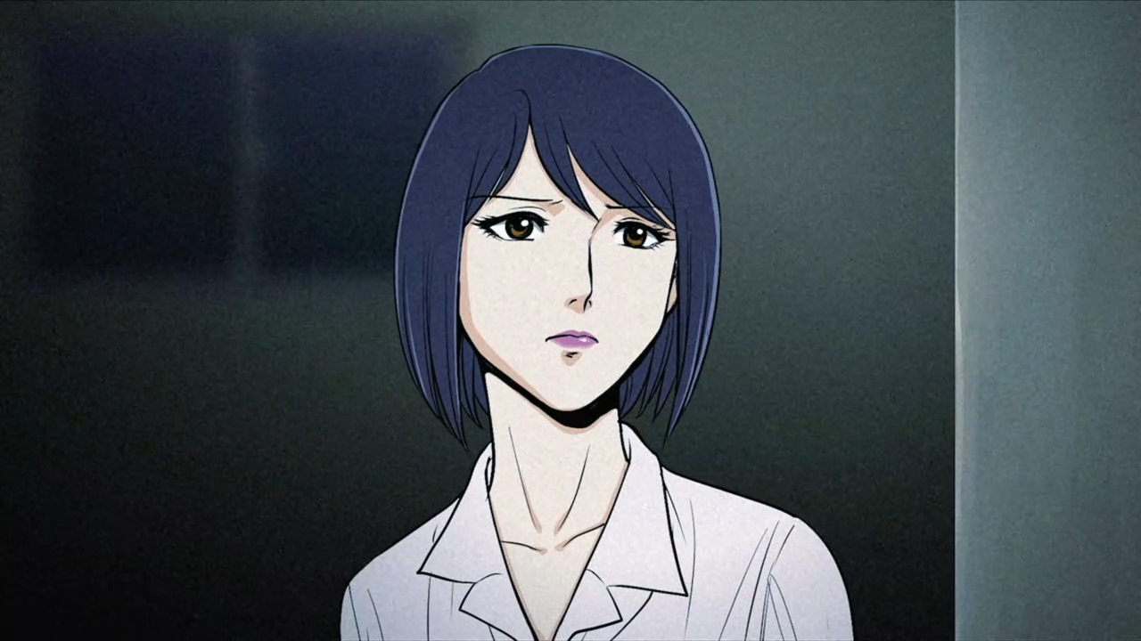 [HorribleSubs] Yami Shibai - Japanese Ghost Stories 4 - 11 [720p]_001_2333.png