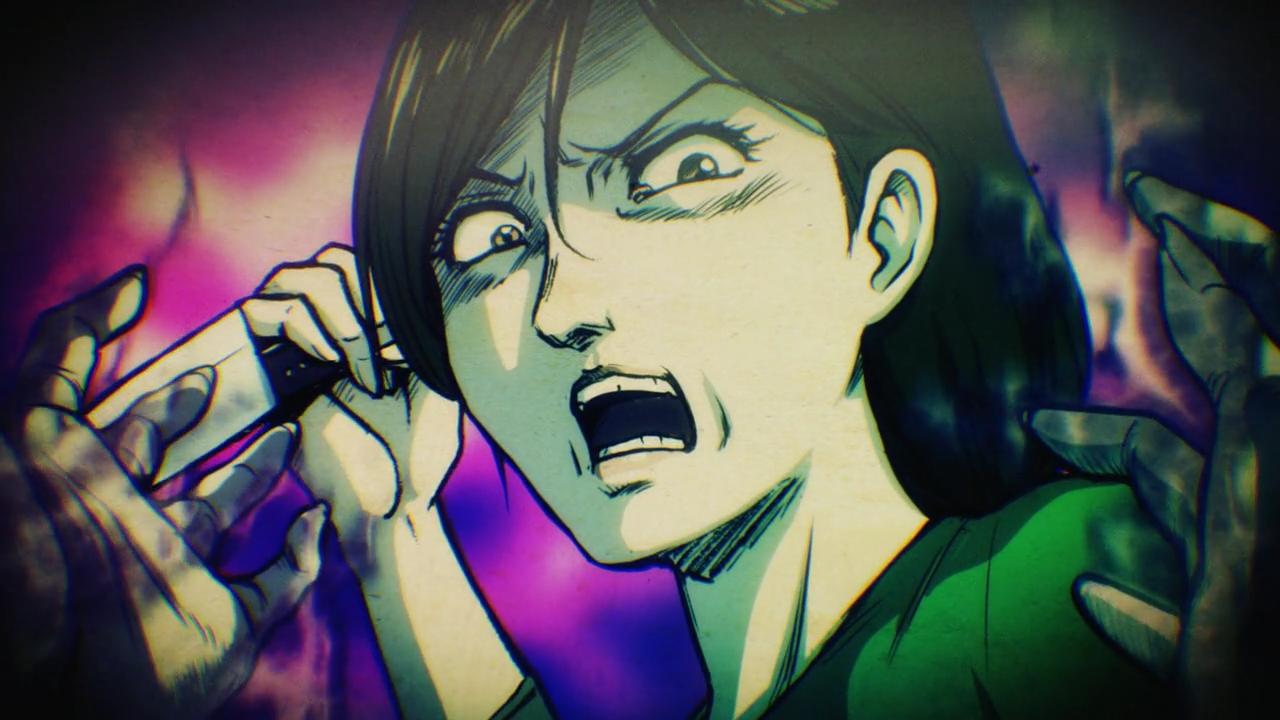 [HorribleSubs] Yami Shibai - Japanese Ghost Stories 5 - 01 [720p]_001_5392.png