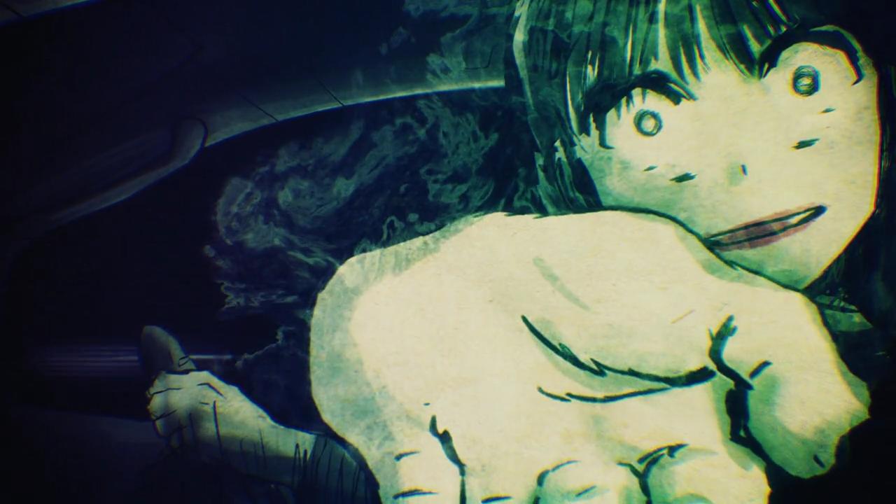 [HorribleSubs] Yami Shibai - Japanese Ghost Stories 5 - 02 [720p]_001_5421.png