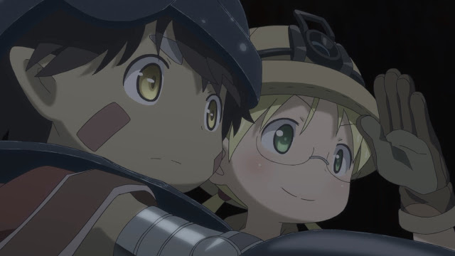 [Scarlet-Team] Made in Abyss.jpg