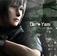 Dark Yami