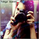 Tokyo Queen