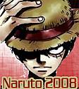 Naruto 2008
