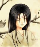 محبة Hyuga Neji