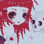 ♪' Aoii