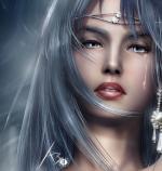 ^ملكة الانمي^