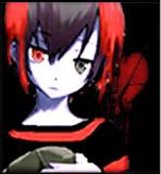dark emo