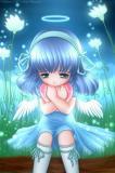 @butterfly@