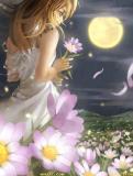 الأميرة الهجينة