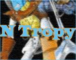 N Tropy