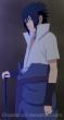 sasuke uh